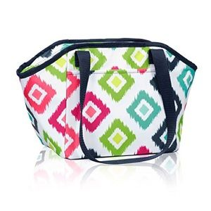 NWT Thirty One Lunch Break Thermal